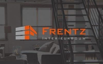 Frentz Bouw